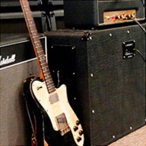 Alquiler Guitarra, Bajo y Cuerda