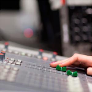 Alquiler Pro Audio