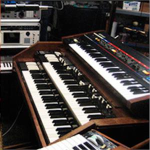 Alquiler Pianos y Teclados