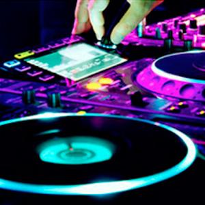 Alquiler Sets DJ Producción